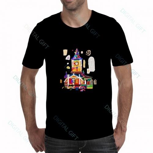 tricouri personalizate brasov