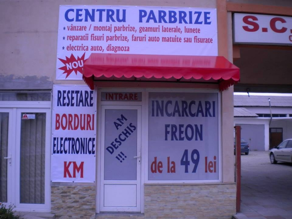 productie publicitara Pitesti